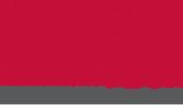 OKA Teppanyaki logo